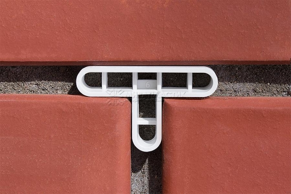 крестики для плитки 10 мм