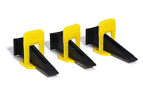 tls система для плитки