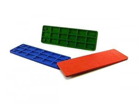 Комплектующие для пластиковых окон