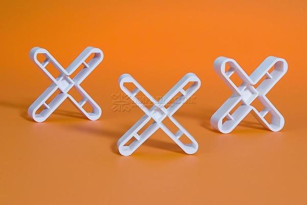 Крестики для напольной плитки