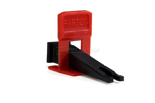 farton