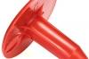 дюбель кровельный телескопический