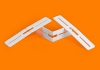 Уголки для плитки TLS-Profi