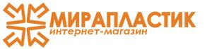 Мирапластик интернет-магазин крепежа